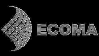 ecoma
