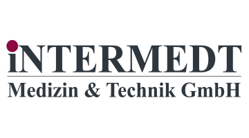 intermedt