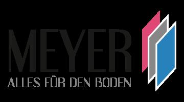 Logo · Website · Print