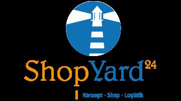 Logo · Name · Website · Print